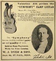 dyer_ad-crescendo,1910,05-miner.jpg (90007 bytes)