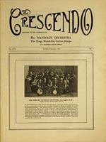 dyer_bickford_orch-crescendo,1925,02-full-miner.jpg (100220 bytes)