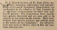 dyer_news-1906,11-miner.jpg (55835 bytes)
