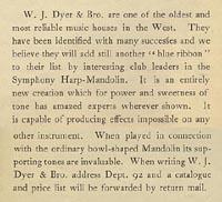 dyer_news-1908,10-miner.jpg (68918 bytes)
