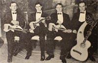 dyer_symphony_harp_quartet-cadenza,11-10-miner.jpg (167421 bytes)