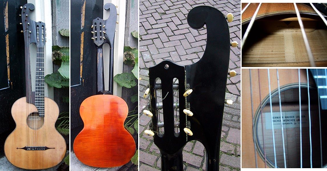 Bearnes Hampton & Littlewood (Works of Art Auctioneers): A Violin by ...