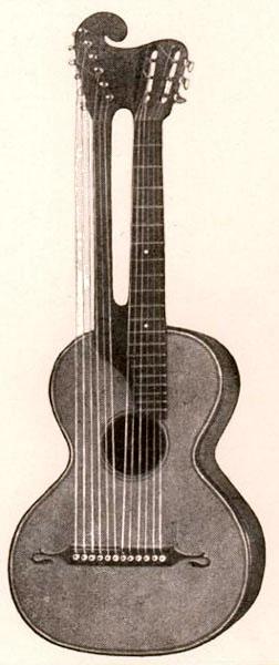 Violin - Markneukirchen Violin