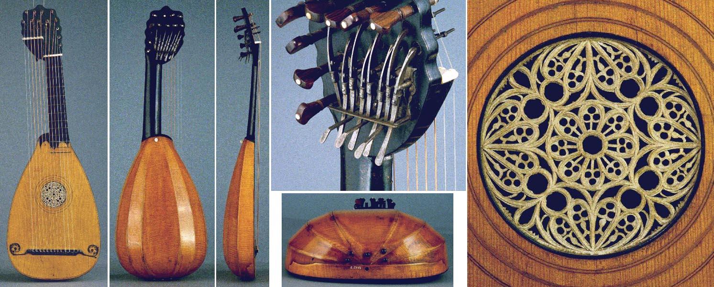 der gitarrenspieler pablo picasso