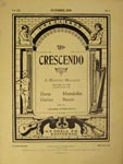 crescendo,cover2.jpg (106848 bytes)