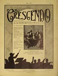crescendo,cover3.jpg (119497 bytes)