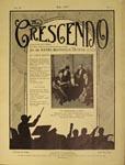 crescendo,cover3.jpg (119497 bytes)