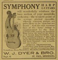 dyer_ad-cadenza,1918,01-miner.jpg (153352 bytes)