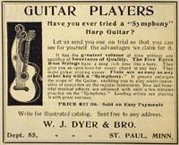 dyer_ad-crescendo,1908,10-miner.jpg (112564 bytes)
