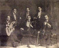 dyer_linn's_orch_denver-cadenza,1918,03-miner.jpg (268147 bytes)