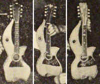 dyer_symphony_harp_quartet-mandos-miner.jpg (106507 bytes)