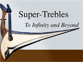 http://www.harpguitars.net/images/super-trebles.jpg