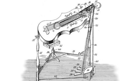 Sub-bass Pitch Changing: It's all in the Feet