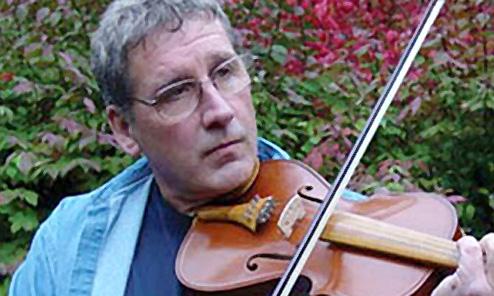 Garry Harrison: Aug 16, 1954 – Sept 4, 2012