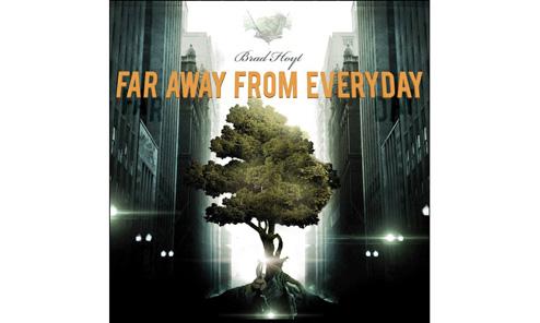 Far Away From Everyday