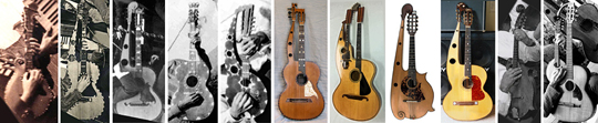 instruments-s