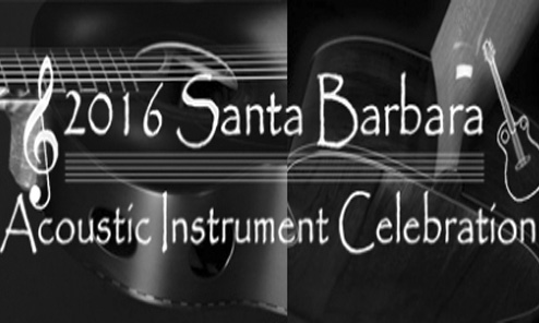 Harp Guitar Extravaganzas Not to Miss