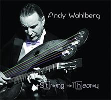 cd-wahlberg