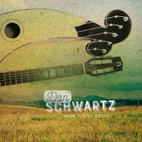 cd-schwartz