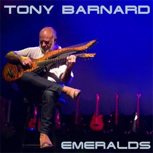 Barnard-cd