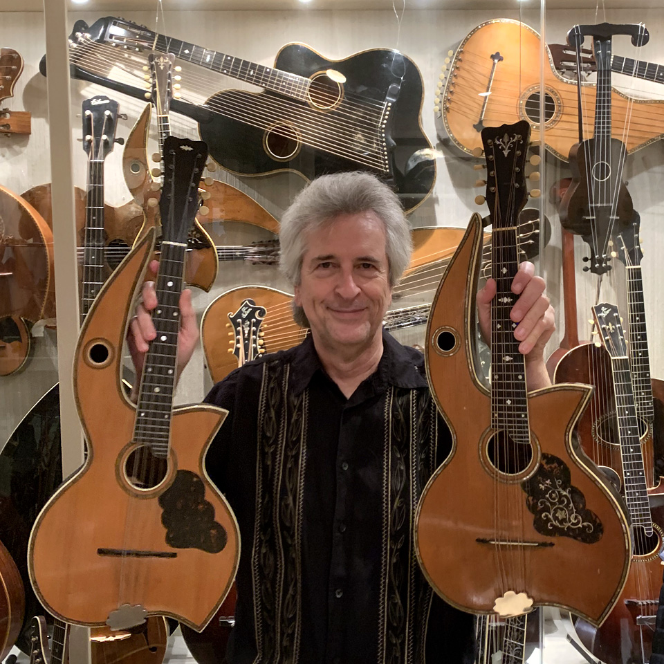 dyer-mandolas-8-21-20