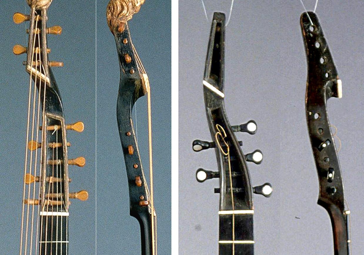 two-citedelamusique-cu