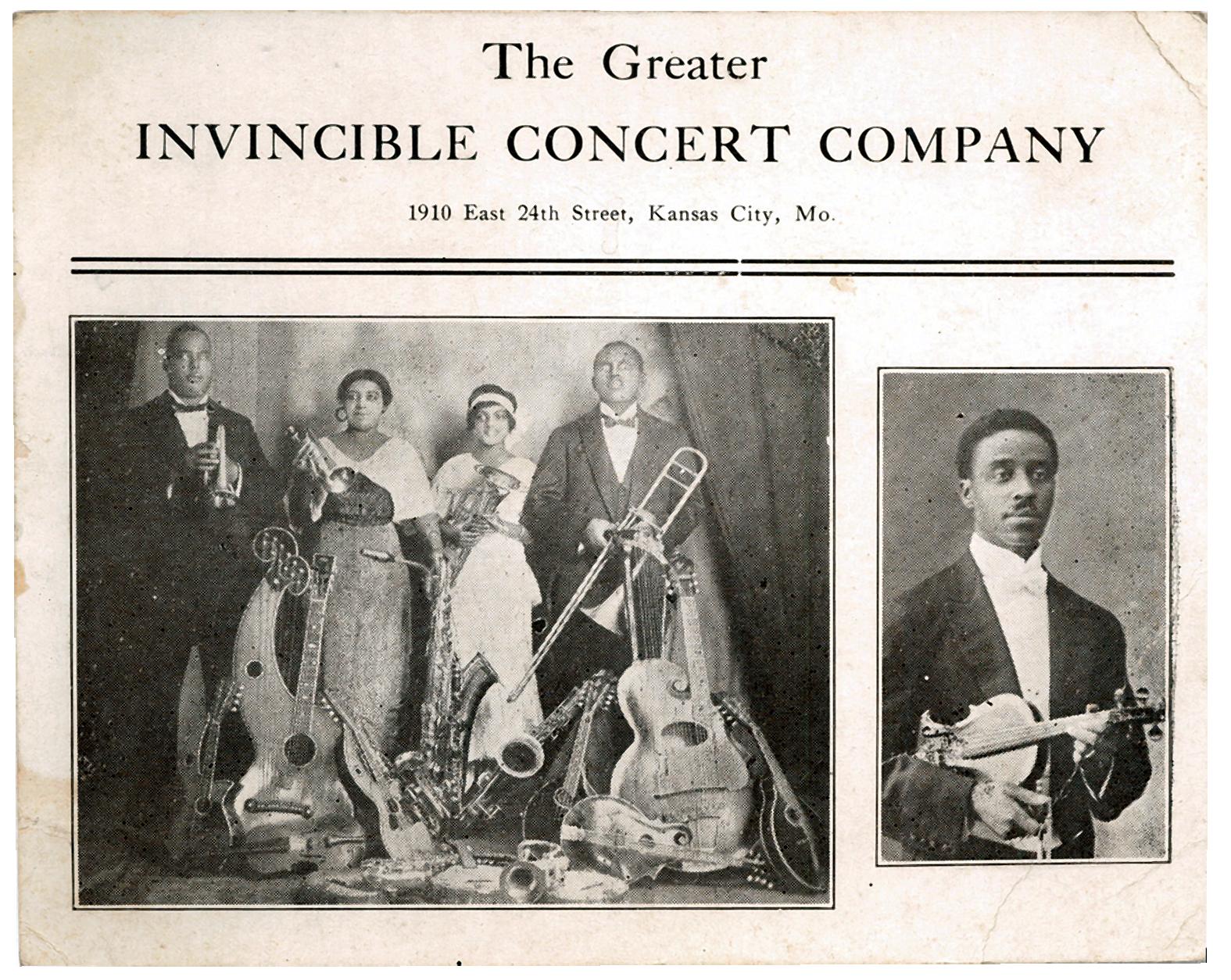 Greater_Invincible_Concert_Company,Kansas_City,Missouri-carter