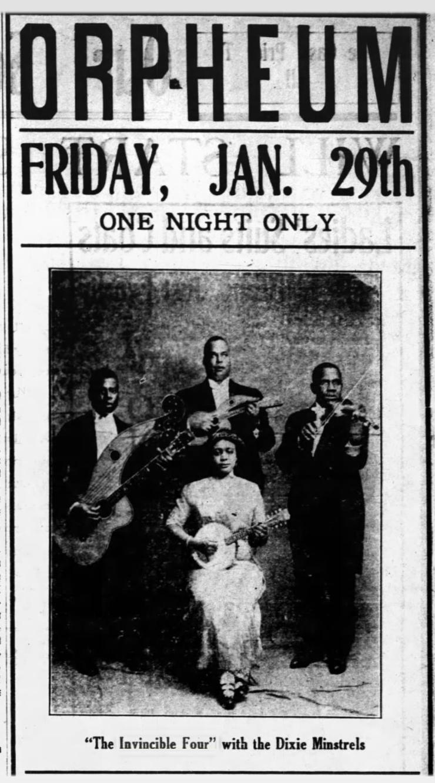 The-Herald-Bulletin,Burley,ID-1-22-1915