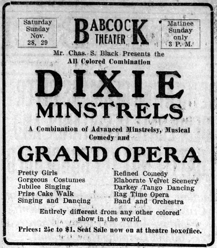 The_Billings_Gazette_Sun__Nov_29__1914_