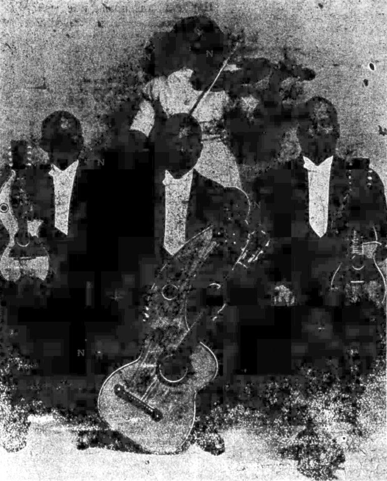 Williston-Graphic,ND-10-22-1914