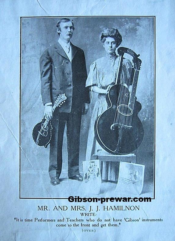 gibson-April1907flyer-preware-gibson.com