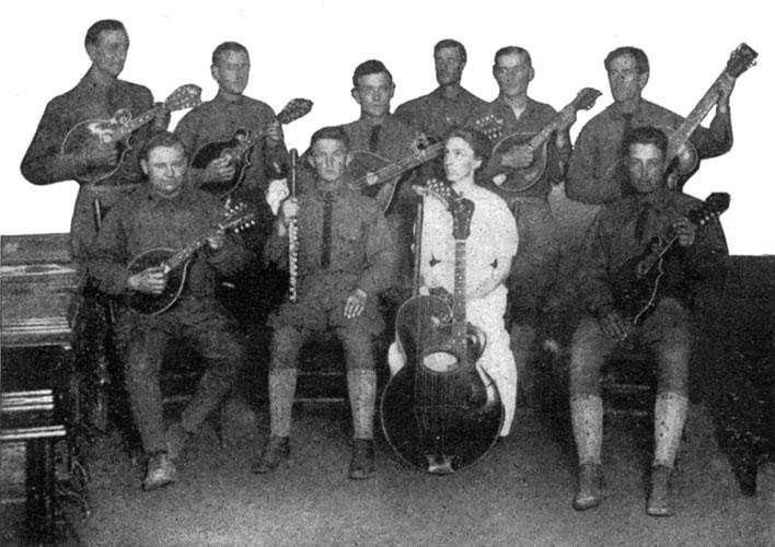 gibson,K,14th_reg_us_inf_mandolin_orch,yuma,az-nordberg