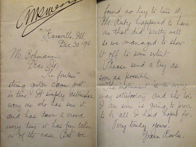 letter,ravlin-hammond
